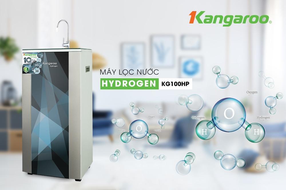C:\Users\hp\Desktop\May-loc-nuoc-kangaroo-kg-100hp-2.jpg