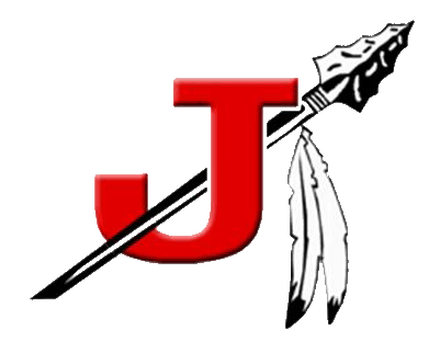 J spear clear bkgrnd
