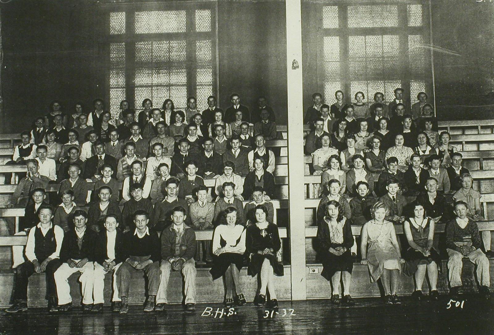 class of 1931.jpg