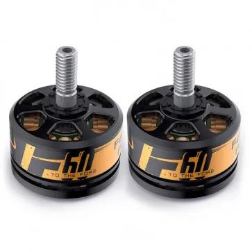 FPV brushless motors