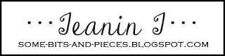 http://some-bits-and-pieces.blogspot.de/