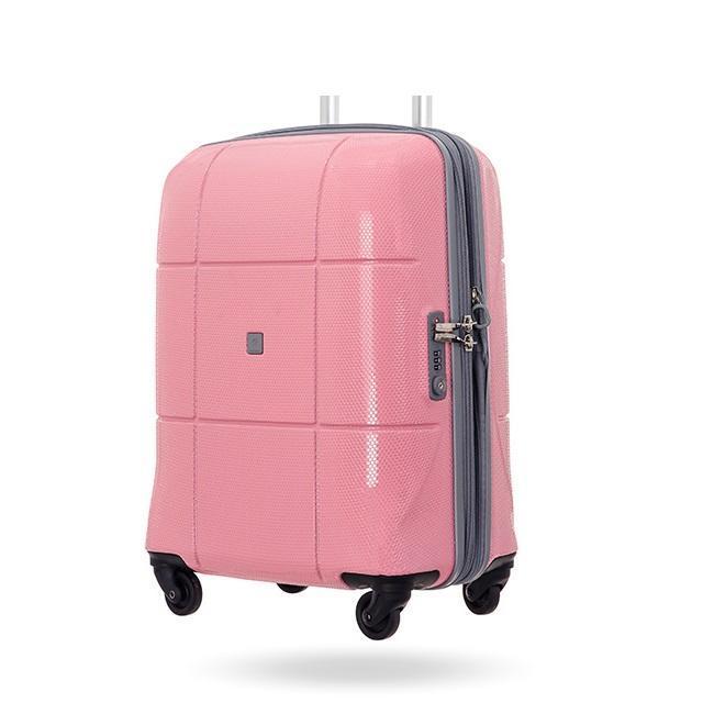 Mẫu vali Atlas PC080S được yêu thích.