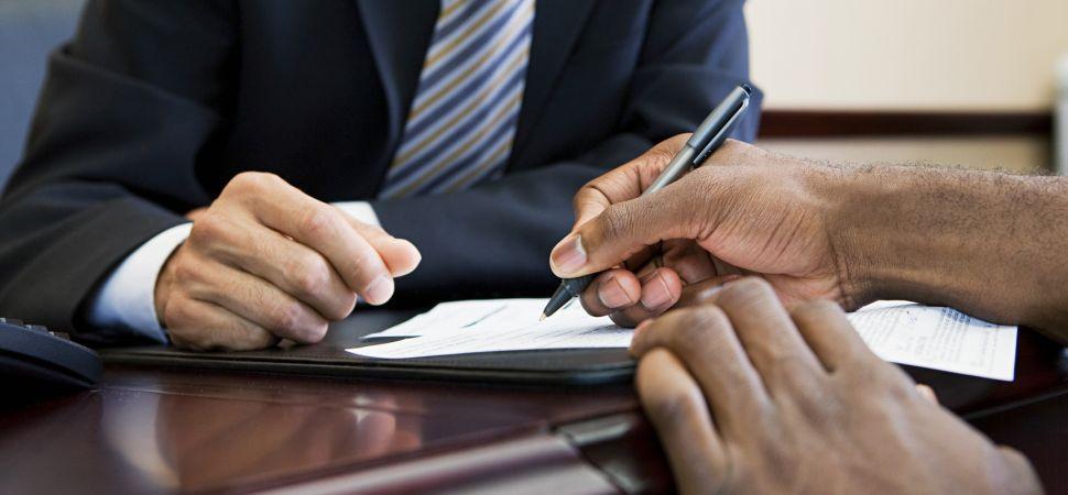 Các bước tiếp cận vốn cá nhân nhanh chóng an toàn thông qua vay tín chấp