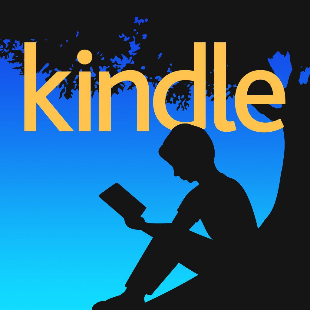 kindle-icon.jpg