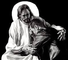 https://www.cdowcym.org/images/uploads/Confession.jpg