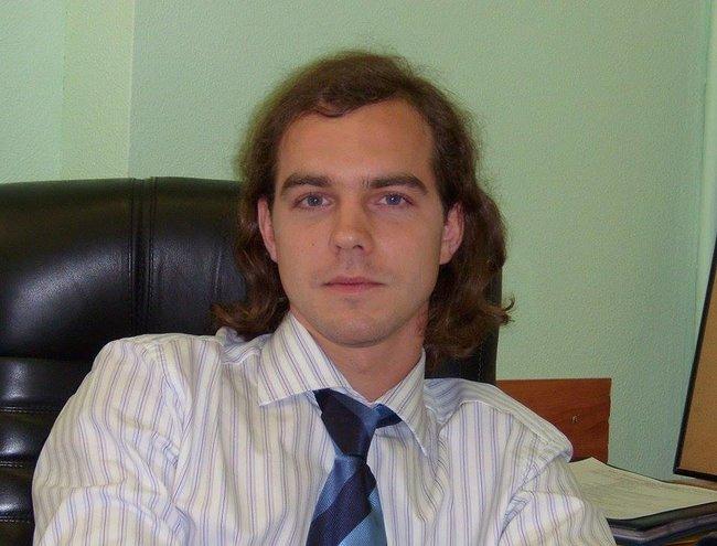 Агент НАБУ Евгений Шевченко: Топ-коррупционеры мне рассказывали все, потому что принимали за своего 05
