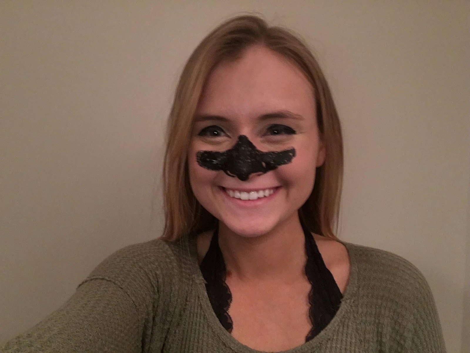 Valuable piece home facial peels millersville agree, this