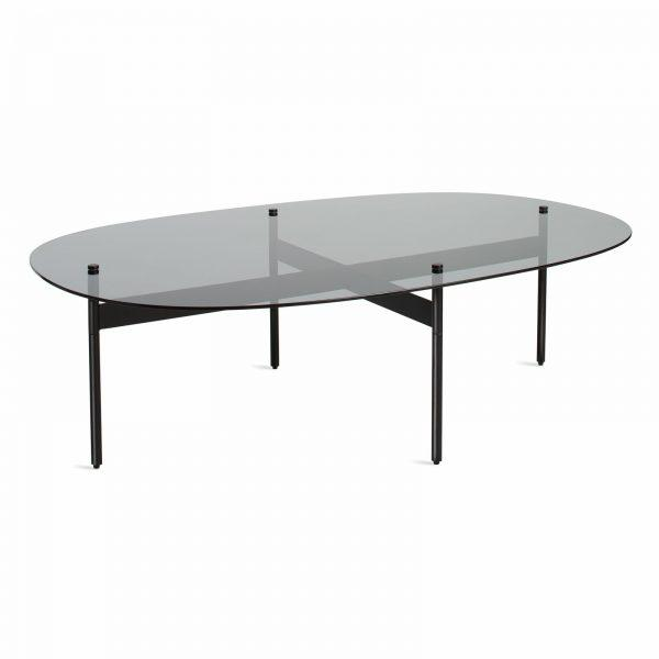 http://cdn.home-designing.com/wp-content/uploads/2021/04/designer-glass-oval-coffee-table-smoked-glass-black-metal-frame-minimalist-living-room-furniture-for-sale-online-600x600.jpg