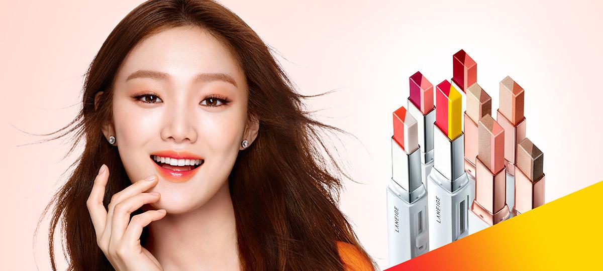 nudie glow korean beauty australia skincare blog