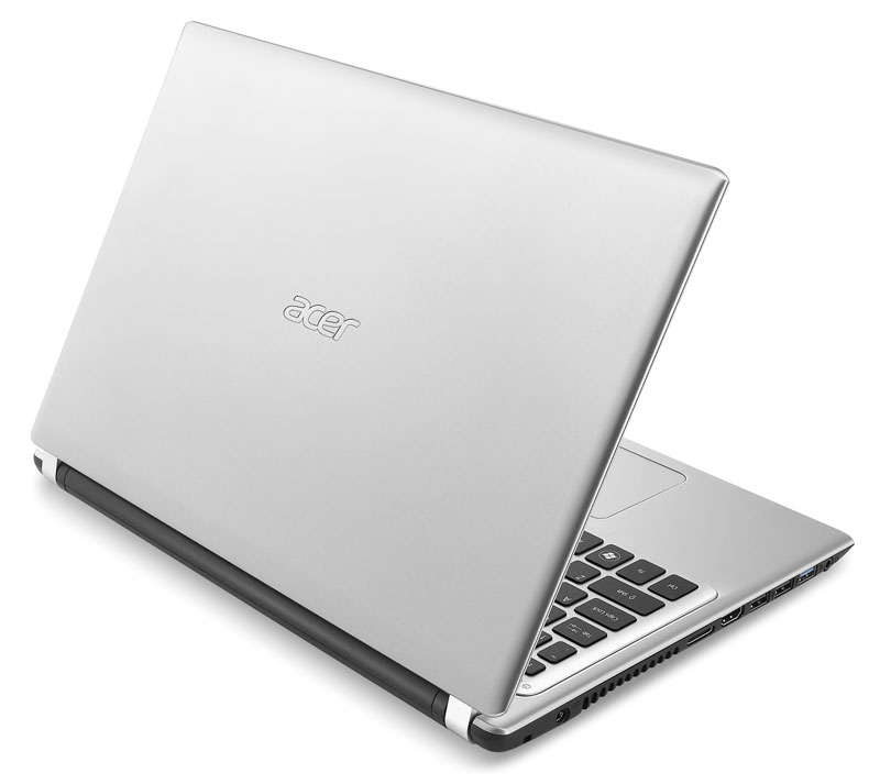 Drivers for Acer Aspire V5-431PG Intel Graphics