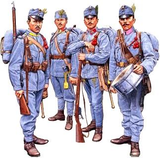 Rakosko-uherská armáda za I. světové války-č.jpg