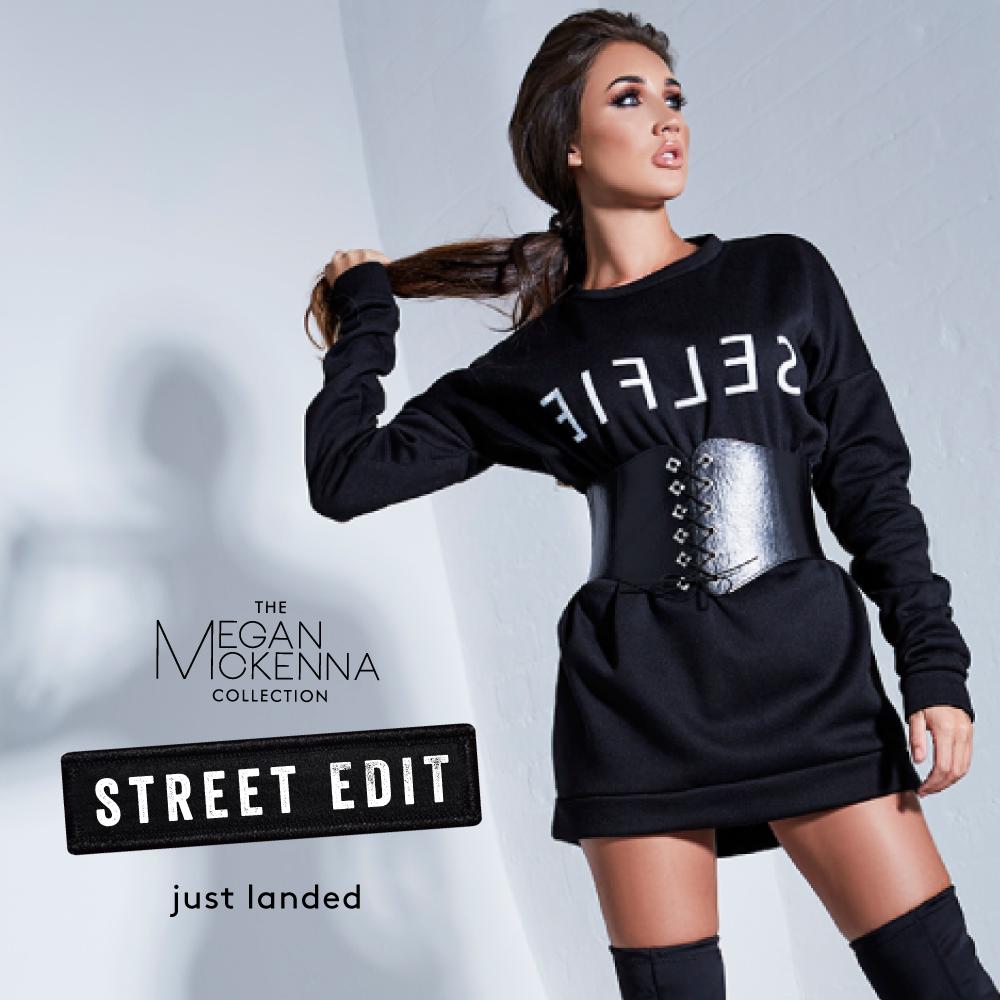 street-edit-insta.png