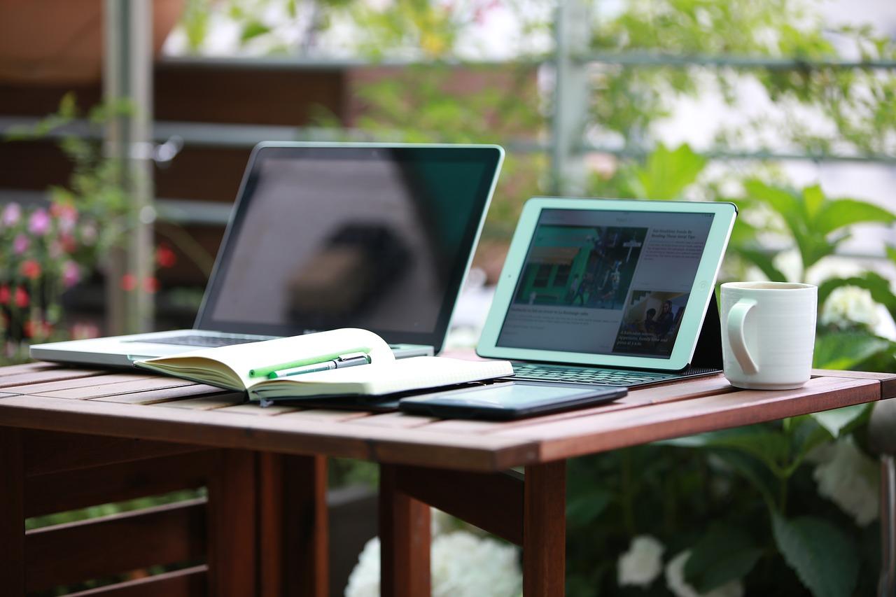 notebook-1757220_1280.jpg
