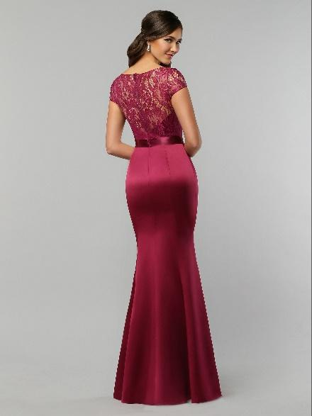 Bridesmaids Design 7 Elegant Gowns For Your Entourage Davinci