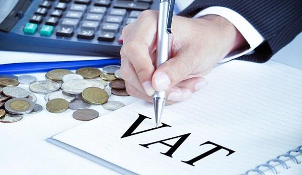 Góc tư vấn: Thuế gtgt tiền thuê nhà cho người nước ngoài được tính khi nào?