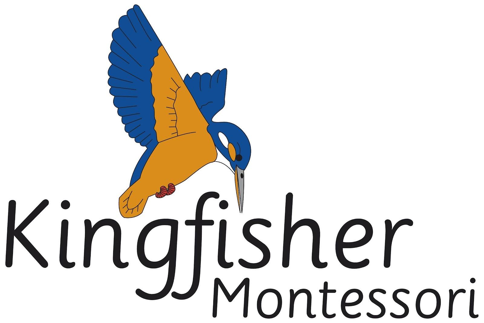 KF_MontRGB