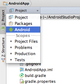 http://developer.android.com/images/tools/projectview01.png