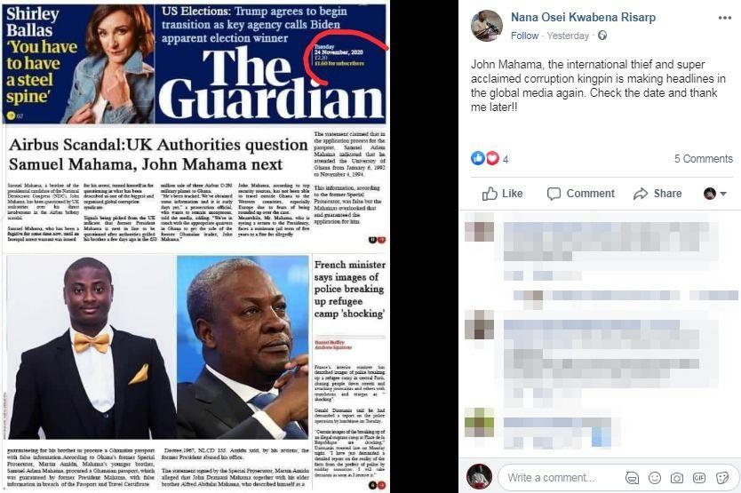 C:\Users\Jonas\Desktop\John Mahama fake1.JPG