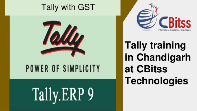 https://image.slidesharecdn.com/tallytraininginchandigarh-180220090055/95/tally-training-in-chandigarh-1-638.jpg?cb=1519117393