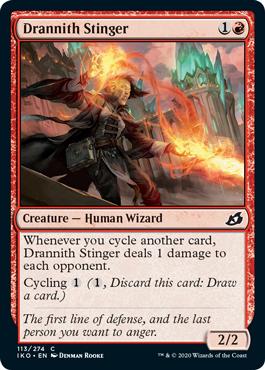 drannith-stinger.png