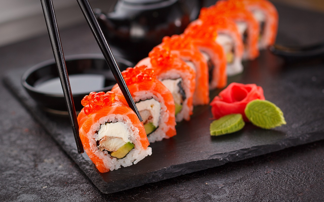 london food guide: top restaurants in the city for 10 different cuisines London Food Guide: Top Restaurants in the City for 10 Different Cuisines hdTgrq7RRp135A6b9UHb55S43i1NDEN5CiXt3H3J6MeVb2i6Qo6QCrHBKA7hqANRUc0zlXiM1 8W1FSd0t pgcR1bjvwCEHC1n0yGhMOofSZMAkkgnmCFafRbhxeTnxCz4NNXzhR
