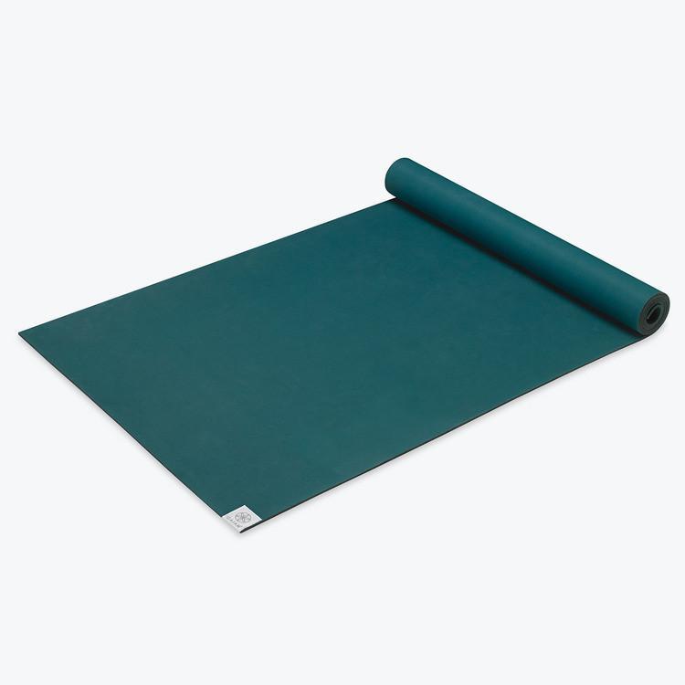 Power Grip Yoga Mat