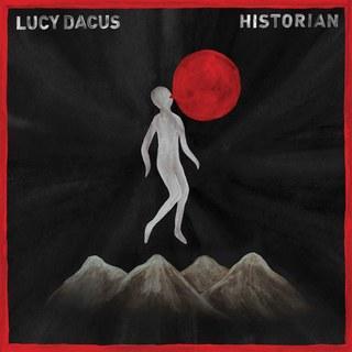 Macintosh HD:Users:josephdavid:Downloads:Lucy Dacus- Historian.jpg