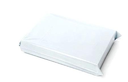Todos los kits de LetsGetChecked llegan en paquetes discretos