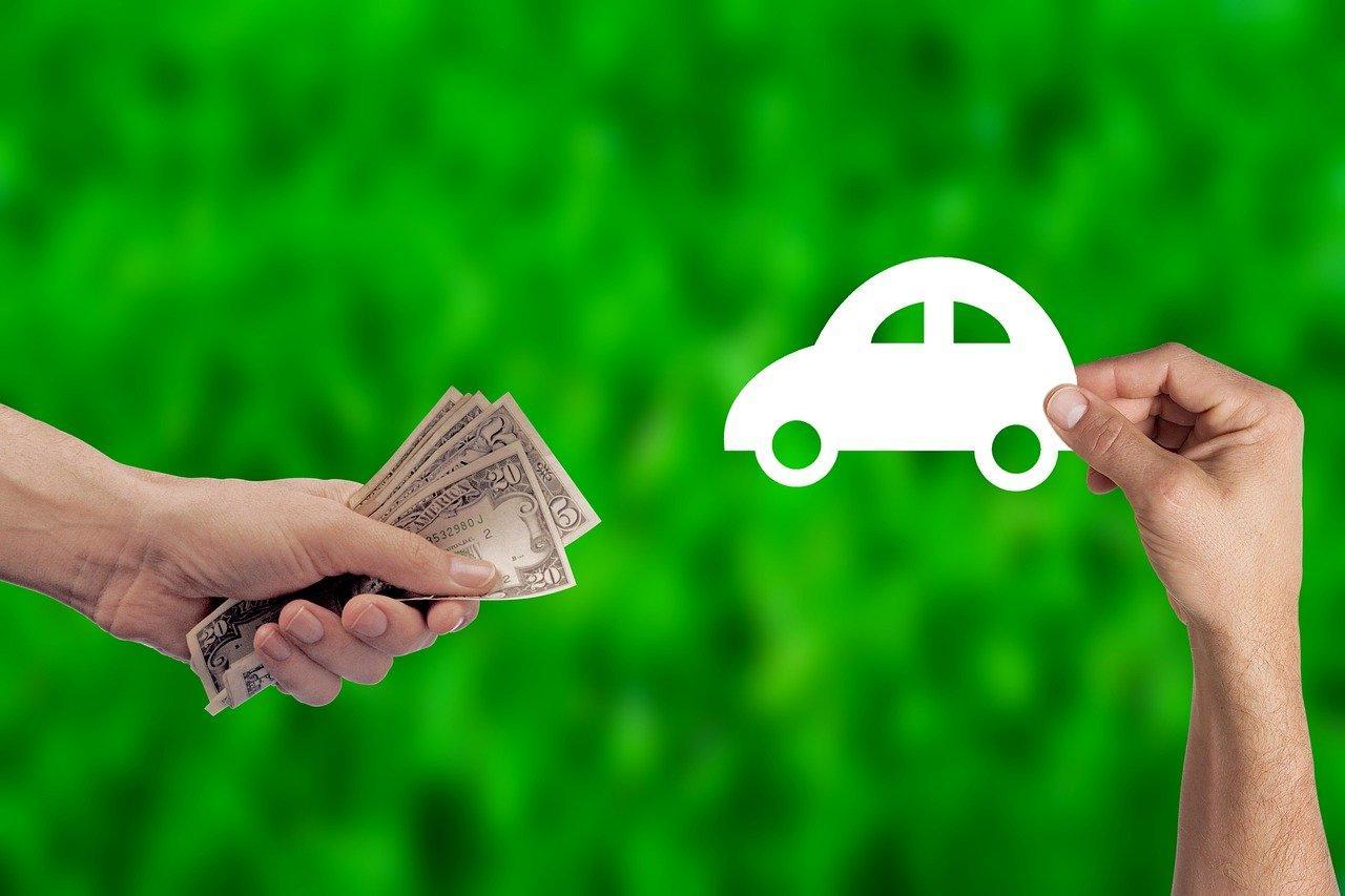 Sell Car Buy - Free photo on Pixabay