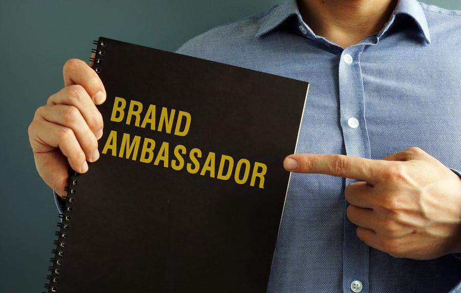 Brand-Ambassador.jpg