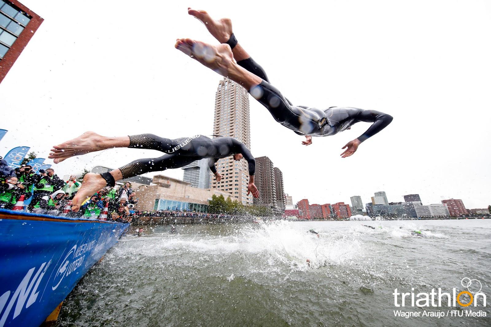 Rotterdam mężczyźni pływanie.jpg
