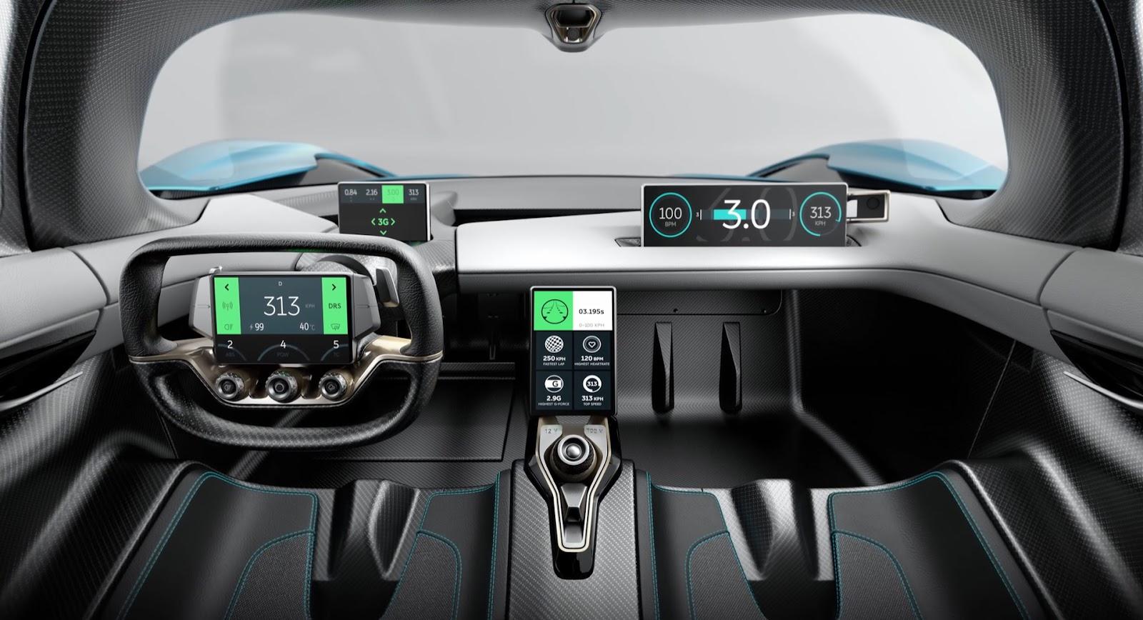 NextEV-NIO-EP9-Cockpit.jpg