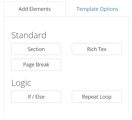 Template design sidebar_add elements.png
