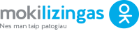 moki-logo.png