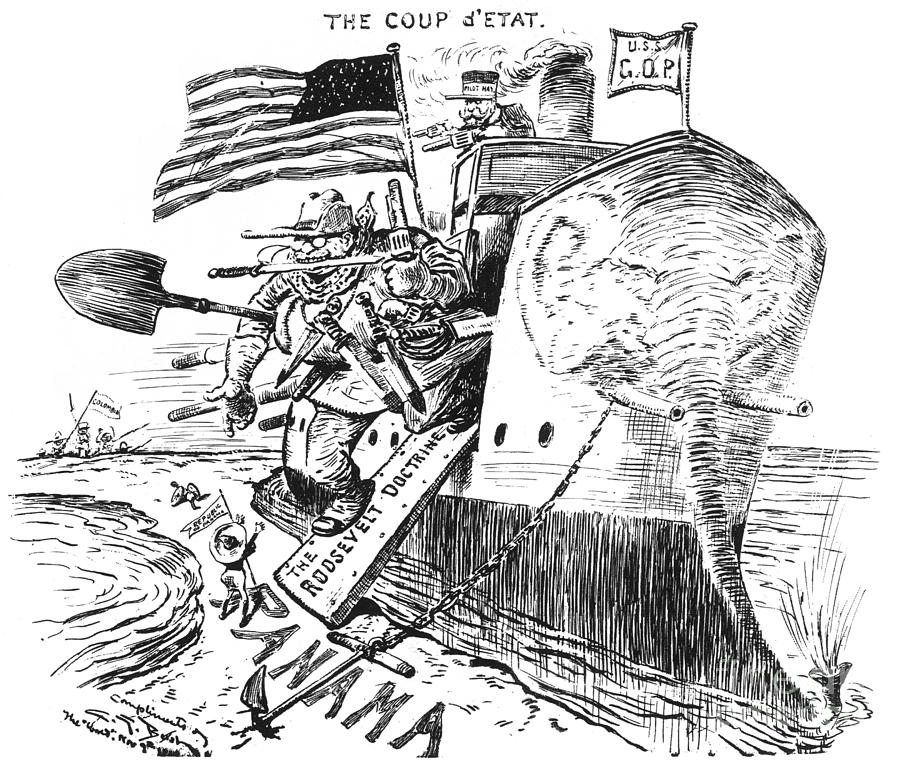 the monroe doctrine and manifest destiny vs the anti imperialist league Monroe doctrine 14 trail of tears 15 manifest destiny 16 abolitionism 17 civil war sherman anti-trust act 30 children of the poor, jacob riis anti-imperialist league 59 socialism 60 muckrackers 61 coal strike of 1902.