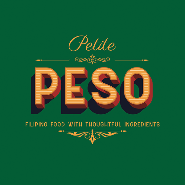 the-la-restaurant-logo-of-petite-peso-is-a-vintage-inspired-calligraphy