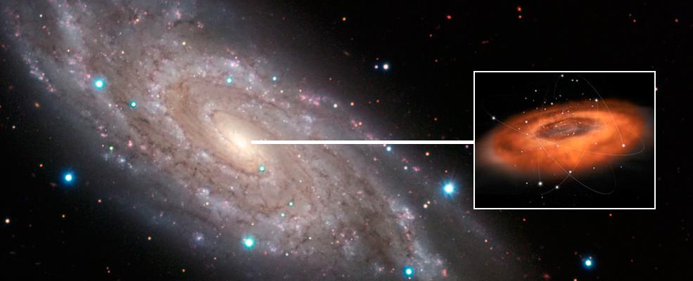 galaxia-080513.jpg