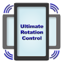 Review of Ultimate Rotation Control apk Download