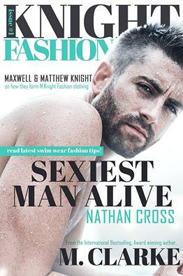 sexiest man alive.jpg