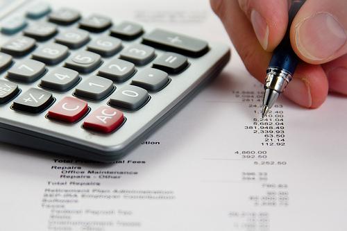 accountant.jpg