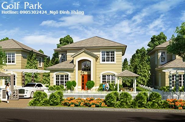 http://www.thegioibatdongsanviet.com/biet-thu-golf-park