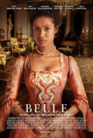 Belle movie poster.png