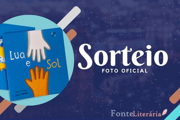 Sorteio (1).png