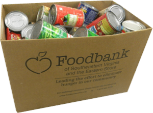 https://foodbankonline.org/wp-content/uploads/2016/08/boxofcanfood-300x222.png