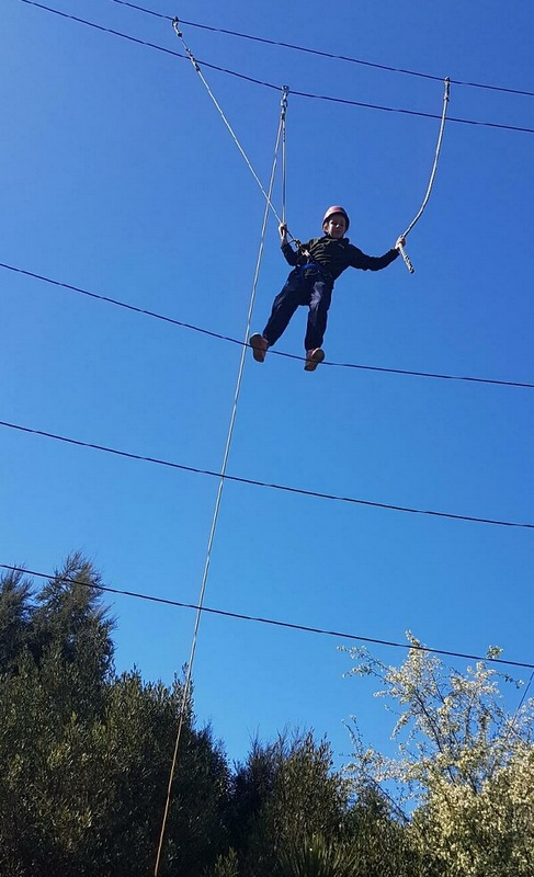 Emma High Ropes.jpg