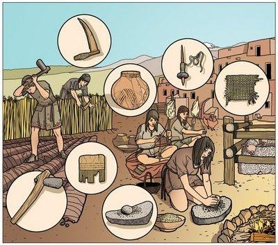 utensillosneolitico1.jpg