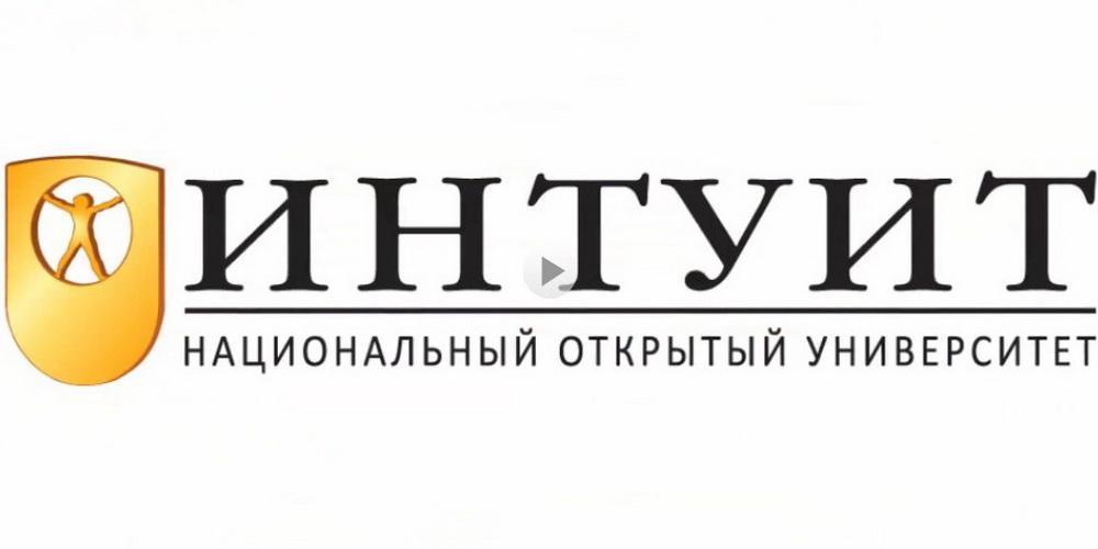 https://cameralabs.org/media/lab17/04/10-1/besplatnye-onlayn-kursy-na-russkom_13.jpg