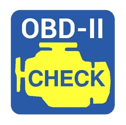Best OBD2 apps, OBD2 apps, car diagnostic tool, ScanMaster