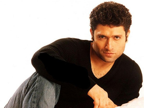 4. Shiney Ahuja