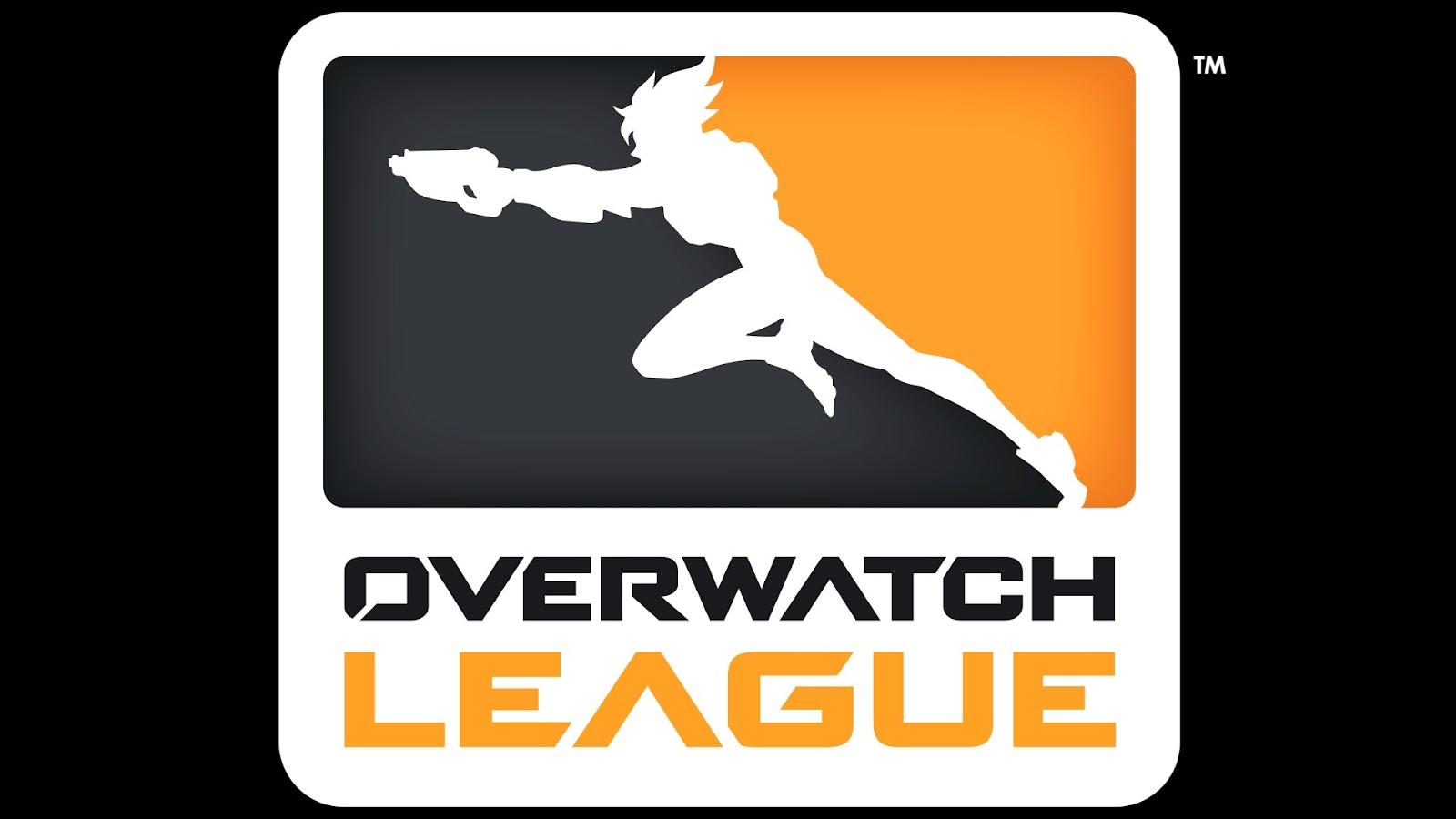 OW_League_Logo_Lockup_dark_bkg_png_jpgcopy.jpg